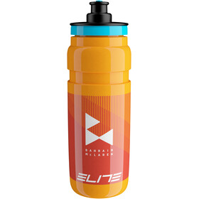 Elite Fly Team Trinkflasche 750ml Team Bahrain McLaren